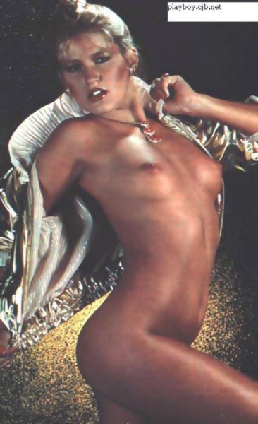 Xuxa Meneghel playboy_016