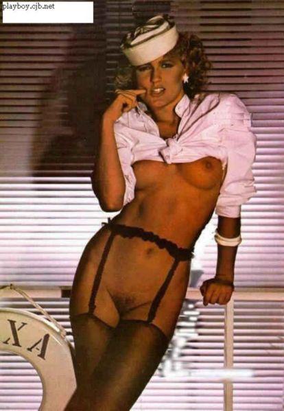Xuxa Meneghel playboy_017