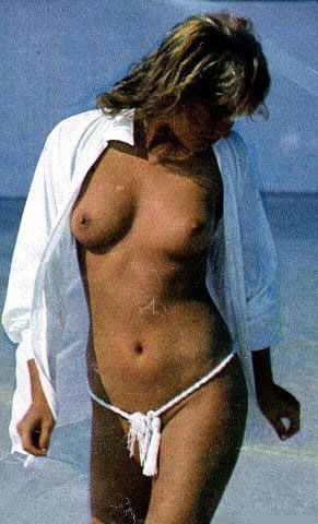 Xuxa Meneghel playboy_020
