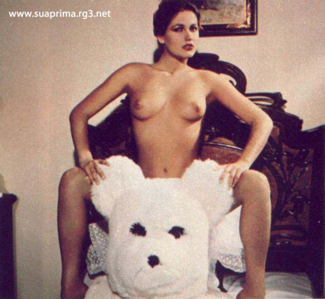 Xuxa Meneghel playboy_021