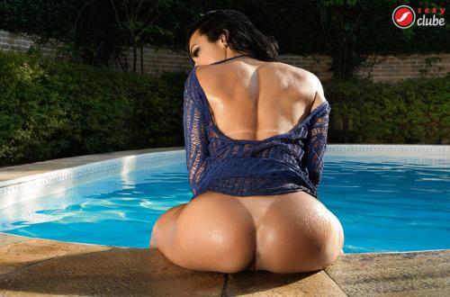 Débora Dantas sexy_021