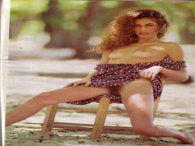 Erica Moro playboy_004