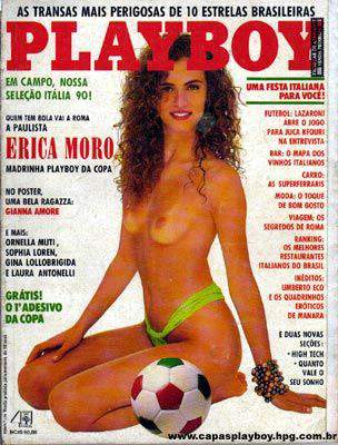 Erica Moro playboy_005