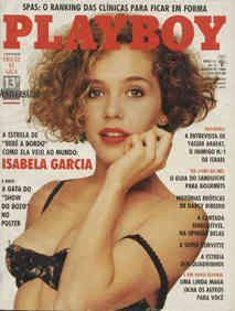 Isabela Garcia playboy_002