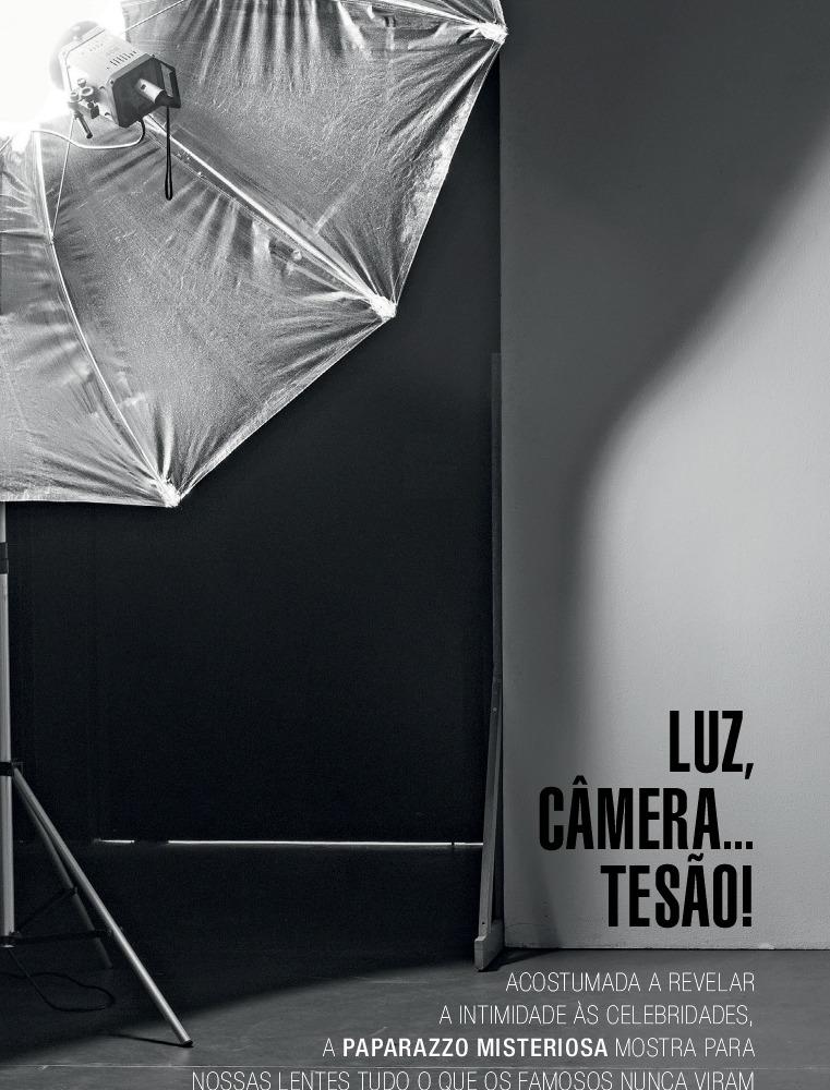 Lu Ferreira Paparazzo Misteriosa playboy_002