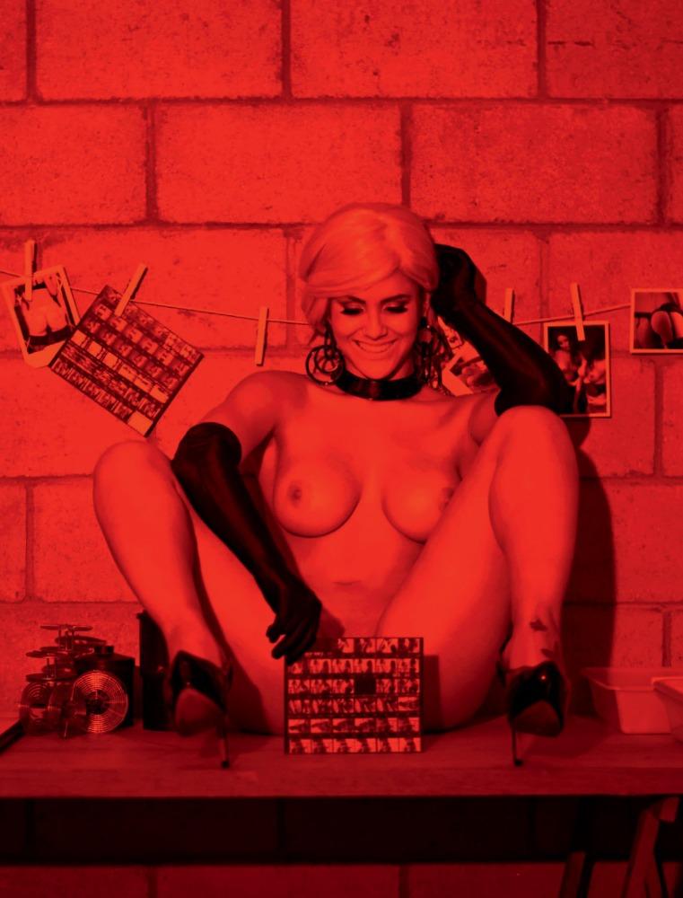 Lu Ferreira Paparazzo Misteriosa playboy_021