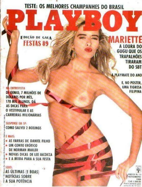 Mariette playboy_001