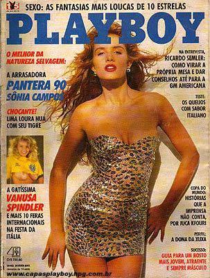 Sonia Campos playboy_001
