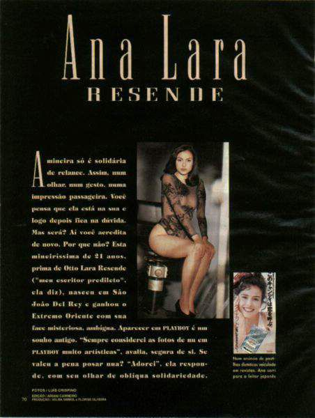 Ana Lara Resende playboy_002