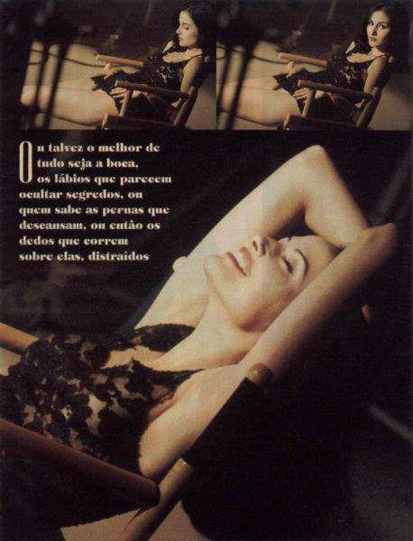 Ana Lara Resende playboy_012