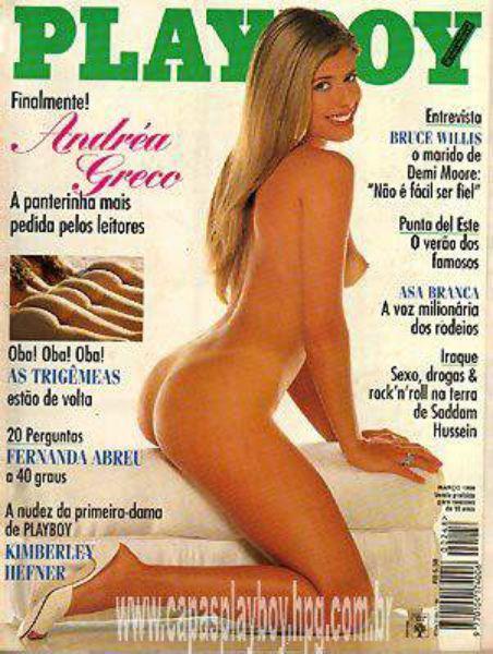 Andrea Greco playboy_001