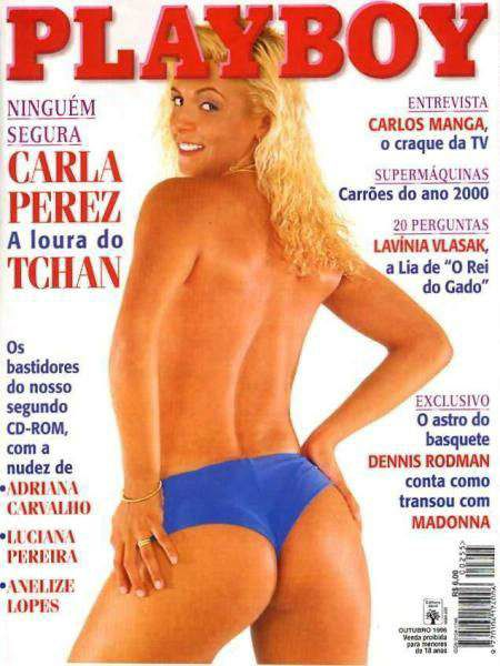 Carla Perez playboy_001