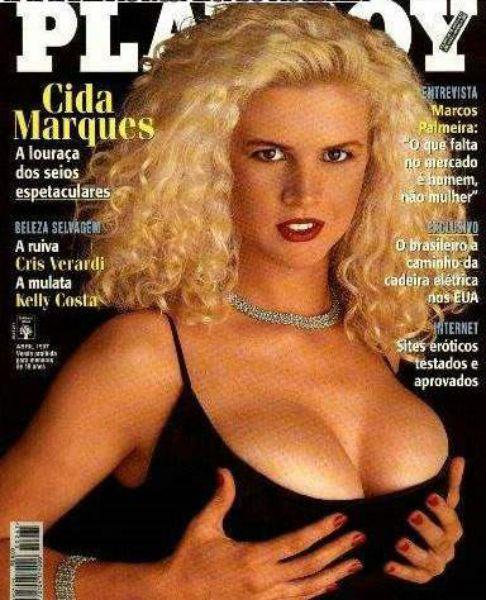 Cida Marques playboy_001