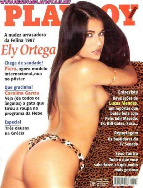 Ely Ortega playboy_001