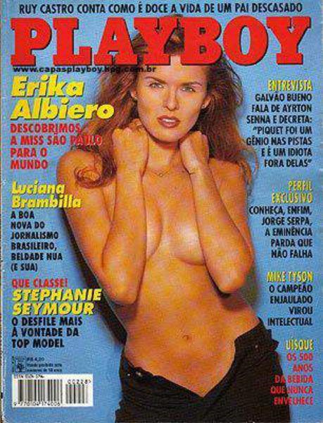 Erika Albiero playboy_002