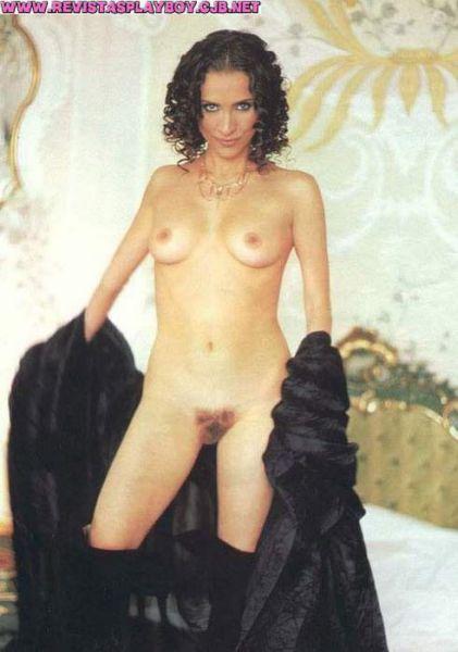 Gabriela Alves playboy_010