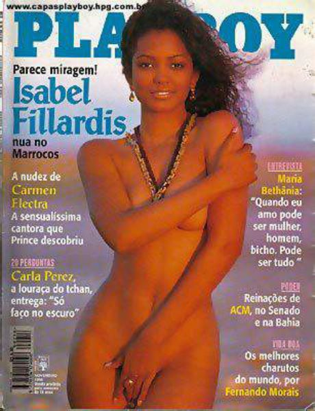 Isabel Fillardis playboy_001