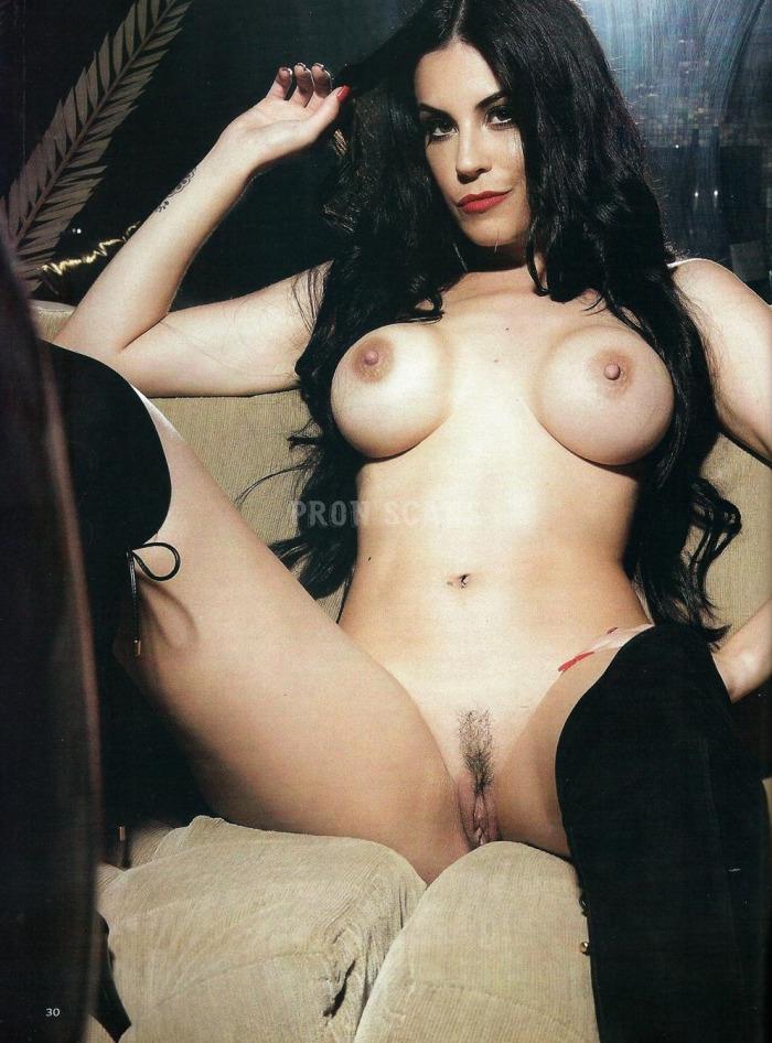 Jéssica Amaral sexy_001