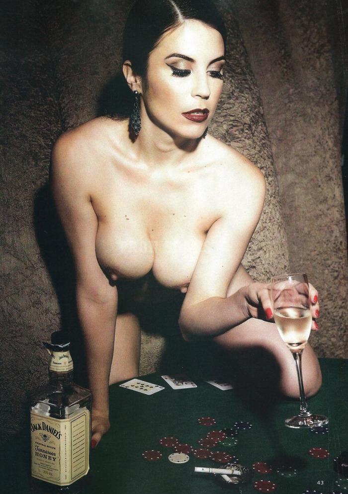 Jéssica Amaral sexy_008