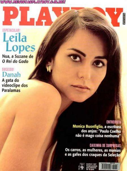 Leila Lopes playboy_002