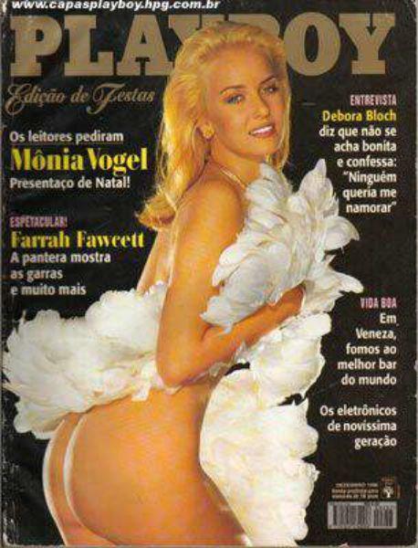 Monia Vogel playboy_001