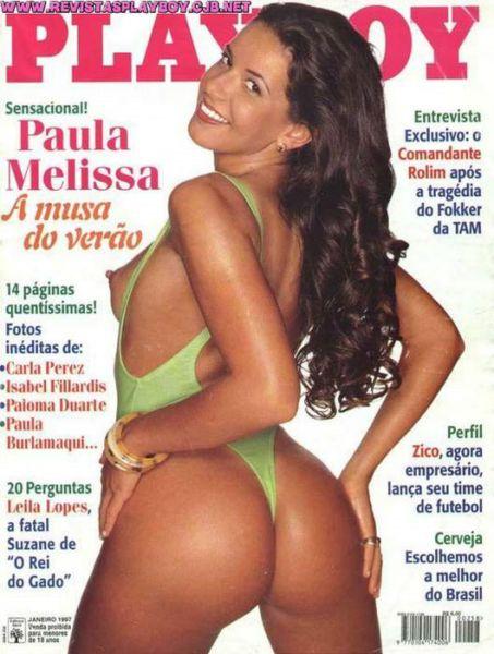 Paula Melissa playboy_002