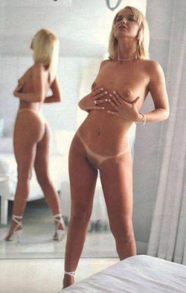 Alessandra Scatena playboy_007
