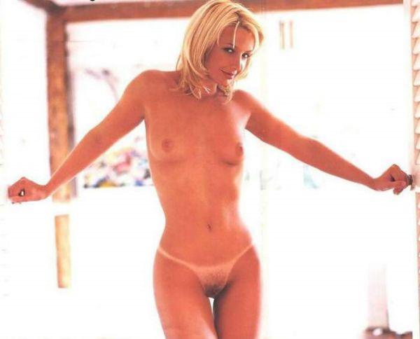 Alessandra Scatena playboy_011