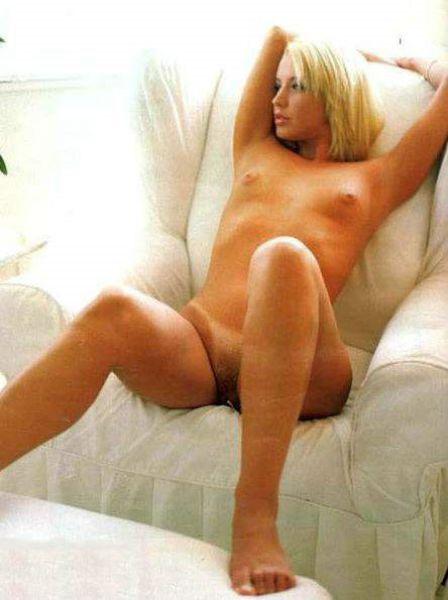 Alessandra Scatena playboy_020