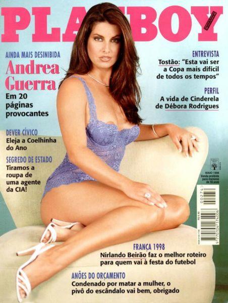 Andrea Guerra playboy_001