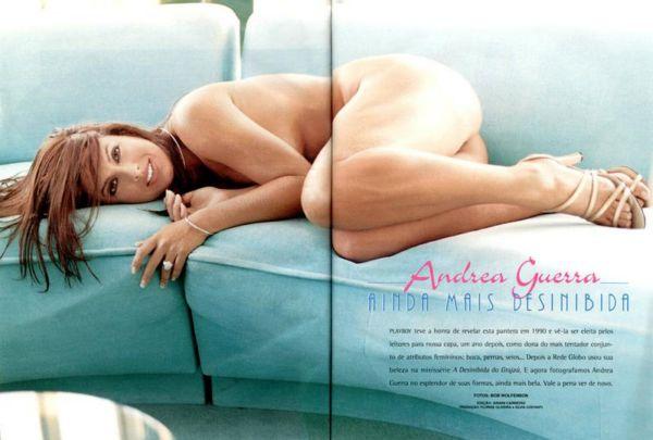 Andrea Guerra playboy_003