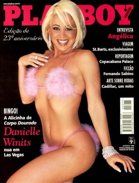 Danielle Winits playboy_001