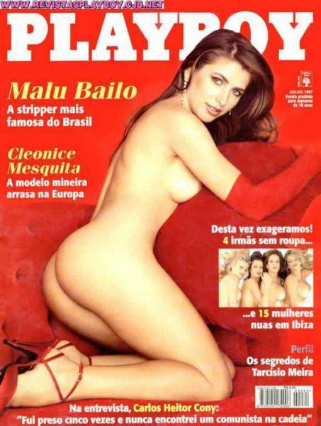 Malu Bailo playboy_003