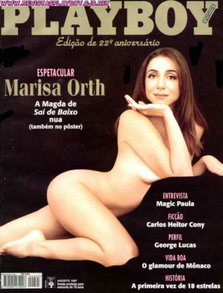Marisa Orth playboy_001
