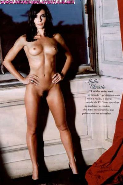 Mylla Christie playboy_004