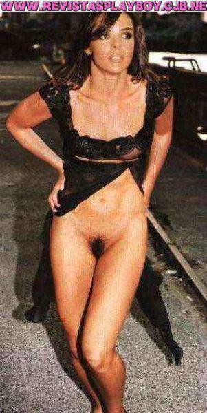 Mylla Christie playboy_016