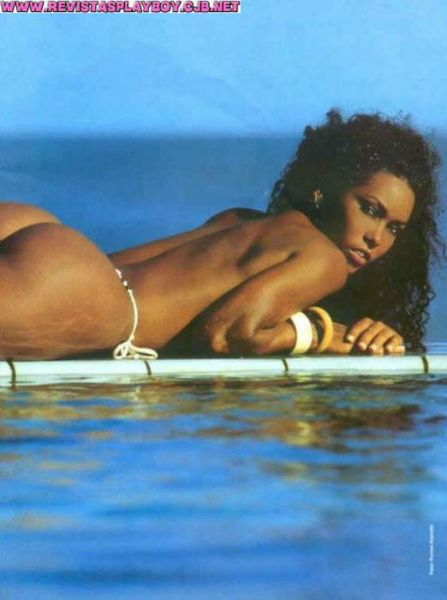 Rosiane Pinheiro playboy_023