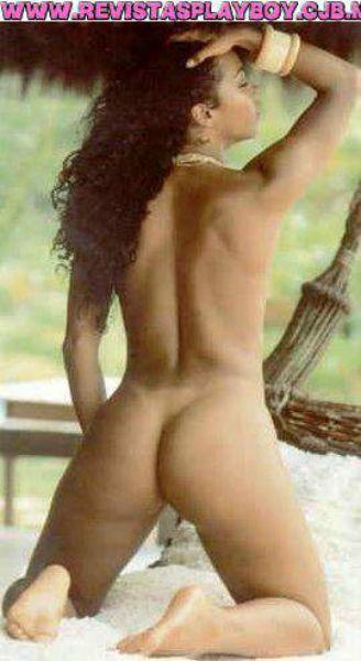 Rosiane Pinheiro playboy_028