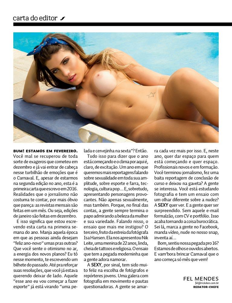 Steffani Prudencio sexy_002