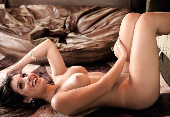 Steffani Prudencio sexy_025