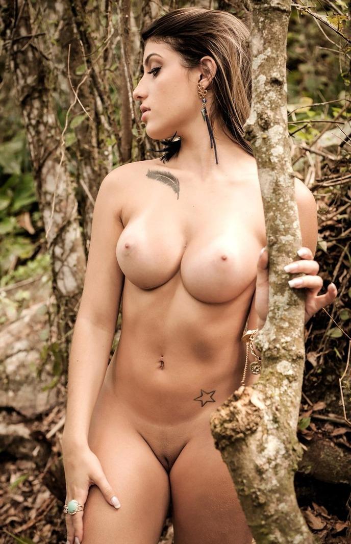 Steffani Prudencio sexy_027