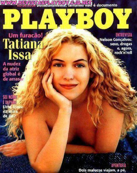 Tatiana Issa playboy_001