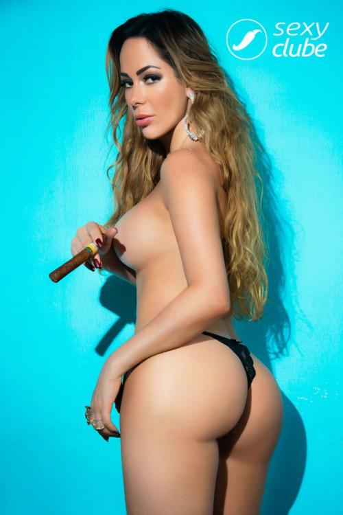 juliana-isen-sexy_004