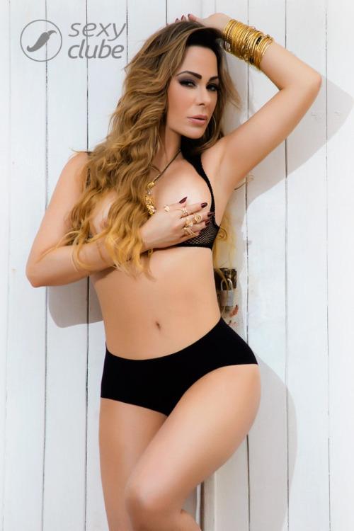 juliana-isen-sexy_005