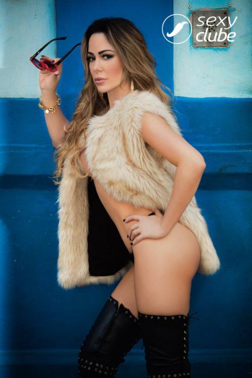 juliana-isen-sexy_008