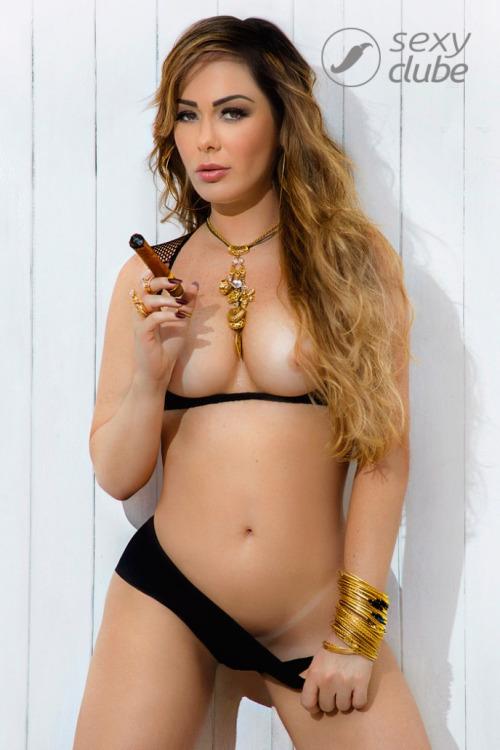 juliana-isen-sexy_010