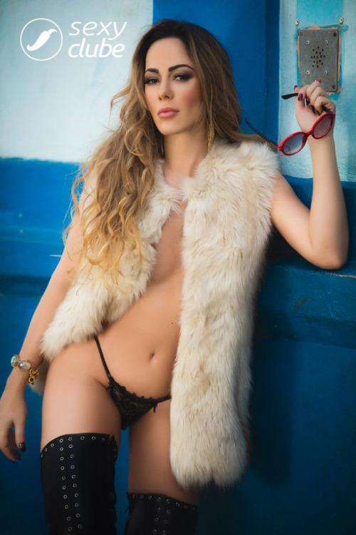 juliana-isen-sexy_015