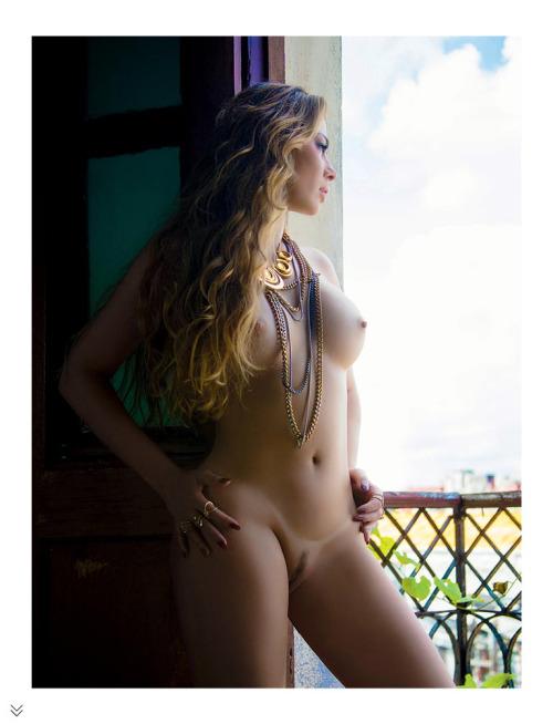 juliana-isen-sexy_021