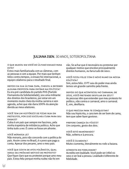 juliana-isen-sexy_022