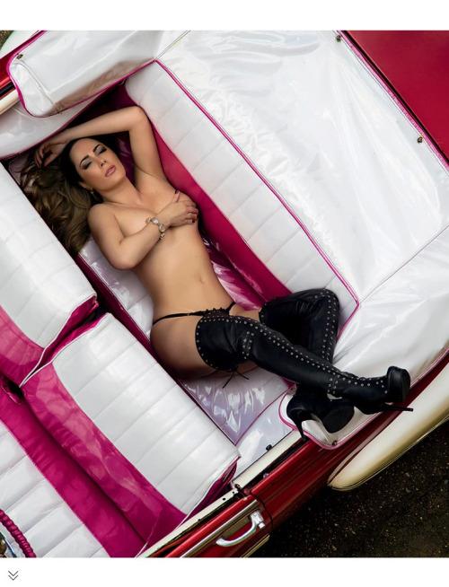 juliana-isen-sexy_028